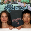 FREE MP3: The Paper Raincoat - &quot;Motion Sickness&quot;