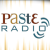 Paste Radio- Now Better Than Ever!