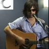 Watch Pete Yorn Live At <em>Paste</em>