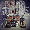 Album Stream: Ryan Monroe - <i>A Painting of a Painting on Fire</i>