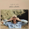 Album Stream: Rayland Baxter - &lt;i&gt;feathers &amp; fishHooks&lt;/i&gt;