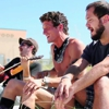 Live From DeLuna: The Revivalists