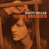 Album Stream: Rhett Miller - &lt;i&gt;The Dreamer&lt;/i&gt;