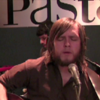 Watch The Rocketboys Live at <em>Paste</em>