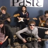 Live at Paste - The Rosewood Thieves