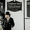Song Premiere: Langhorne Slim - &quot;The Way We Move&quot;