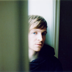 Album Stream: Ólafur Arnalds - <i>Another Happy Day</i> and <i>Living Room Songs</i>