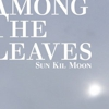 Song Premiere: Sun Kil Moon - &quot;Track Number 8&quot;