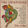"Song Premiere: The Chieftains (feat. Carolina Chocolate Drops) - ""Pretty Little Girl"""