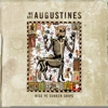 "Featured Song: We Are Augustines - ""Chapel Song"""