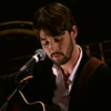 "Watch Ryan Bingham Perform ""The Weary Kind"" from <em>Crazy Heart</em>"