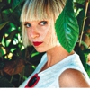 Free MP3: You've Changed by Sia