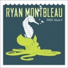 Live at Paste: Ryan Montbleau