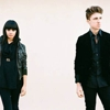 Song Premiere: School of Seven Bells - &quot;White Wind&quot;