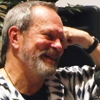 Watch <em>Paste</em>'s Interview With Terry Gilliam