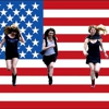 "Free MP3: Those Darlins' - ""Red Light Love"""
