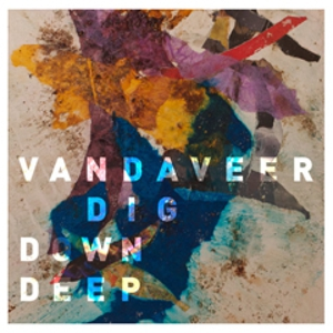 Video Premiere: Vandaveer - &quot;Beat, Beat My Heart&quot;