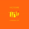 Check this Out: Free MP3 from Victoire