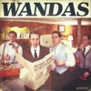 Album Stream: The Wandas - <i>The Wandas</i>