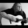 Hangout Festival: Warren Haynes Performs for Paste