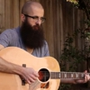 "Video Premiere: William Fitzsimmons - ""Beautiful Girl"""