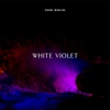 "Song Premiere: White Violet - ""4am"""