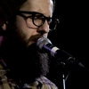 "William Fitzsimmons - ""Just Not Each Other"""