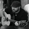 Hangout Festival: Zac Brown Band Sings Paste A Lullaby