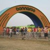 Bonnaroo 2010 Staff Picks