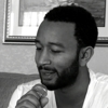 Hangout Festival: Interview with John Legend
