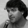 Hangout Festival: Interview with Keller Williams