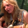 Bonnaroo 2010: Private Performance With Lissie