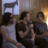 Hangout Festival: Interview with The Whigs