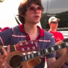Bonnaroo 2010: Unplugged With The Young Veins