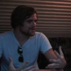 Bonnaroo 2010: A Conversation With Anthony Green of Circa Survive