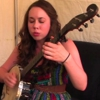 "Bonnaroo 2010: Sarah Jarosz Performs ""Tell Me True"""