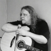 Hangout Festival: Interview with Warren Haynes