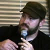 Hangout Festival: Interview with Zac Brown