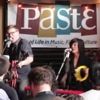 Paste at SXSW: [Video] Kopecky Family Band