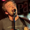 Paste at SXSW: [Video] Trampled By Turtles
