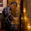 Paste at SXSW: [Video] Sondre Lerche