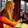 Paste at SXSW: [Video] J Mascis