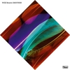Album Stream: Wild Beasts - <i>Smother</i>