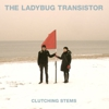 Album Stream: The Ladybug Transistor - <i>Clutching Stems</i>