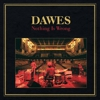 Live from <i>Paste</i>: Dawes Premieres <i>Nothing Is Wrong</i>