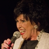 Live from the Loft: Wanda Jackson