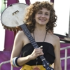 Live From Bonnaroo: Abigail Washburn