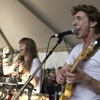 Live From Bonnaroo: Givers