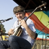 Live From Bonnaroo: Béla Fleck Deconstructs His Song