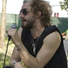 Live From Bonnaroo: Phosphorescent